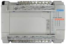 ML1500-FRONT-ON-WHITE-L