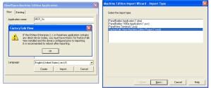 FactoryTalk-View-ME-File-New-Import-MED