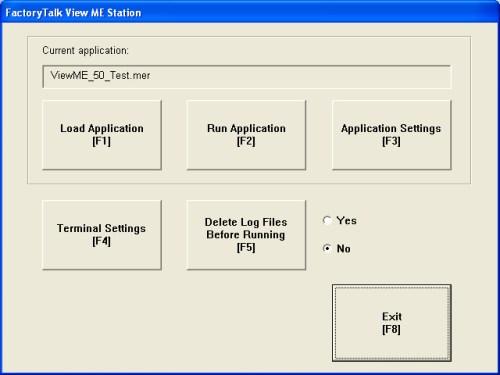 MERuntime-Configuraiton-Menu-XP