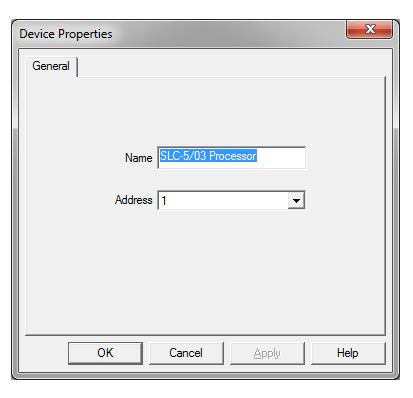 RSLinx-Enterprise-Add-SLC-503