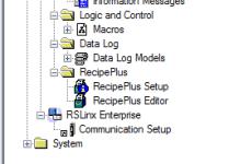 RSlinx-Enterprise-Communications-Setup