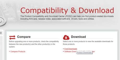 3-Select-Find-Downloads
