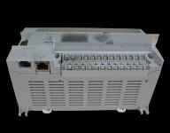 MicroLogix-1400-Front-Bottom