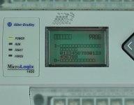 MicroLogix-1400-LCD
