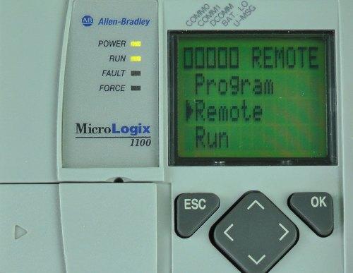 MicroLogix-1100-MAC-IP-Location