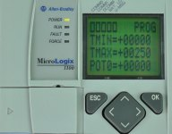 MicroLogix-1100-LCD-TrimPot-Display