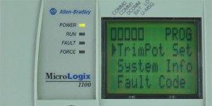 MicroLogix-1100-LCD-TrimPot-Fi