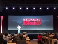 RSTechED 2014 7 General-Session