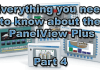 Every-Thing-You-Need-To-Know-About-The-PVPlus-4