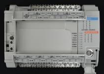 MicroLogix 1500