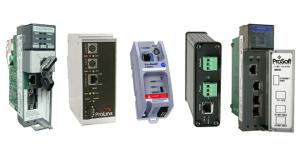 SLC-Ethernet-Options-fi