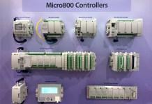 Automation-Fair-2014-AB-Micro800