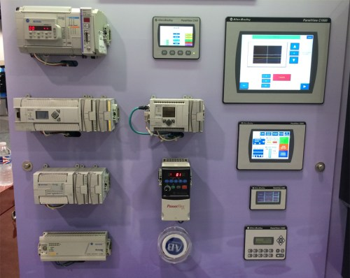 Automation-Fair-2014-AB-MicroLogix