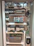 Automation-Fair-2014-Z-Panel1
