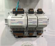 Dynamix-at-Automation-Fair