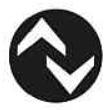 IO-Link-Circle-Logo-Only