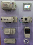 MicroLogix-at-Automation-Fair-2014
