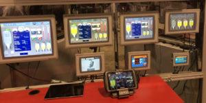 PanelView Plus 7 Standard Fi2