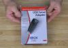 Tripp Lite Keyspan USB to Serial 1