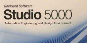 Studio 5000 Box Fi