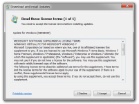 Windows Virtual PC 06