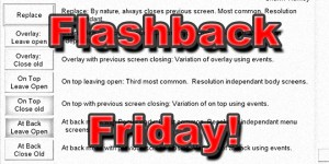 Flashback-Friday-RSView32-Menu-Bar-2