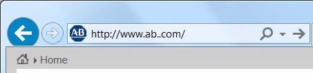 PCDC-Step1-ab