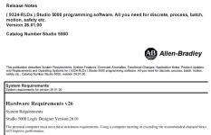 Studio-5000-V26-Release-Notes