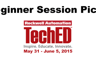 TechED-2015-Beginner-Picks-Fi