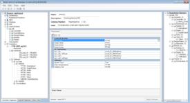 Studio-5000-Logix-Designer-Application-Code-Manager
