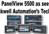 TechED-2015-PanelView-5500
