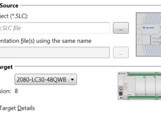 MicroLogix-to-Micro800-Conv-Tool-Fi