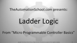 MpcB-Ladder-Logic-v1