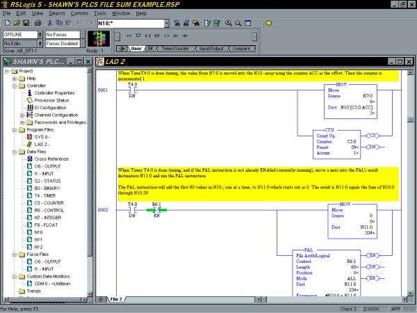 Shawns-PLC5-filesum