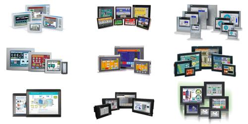 Operator-Interface-HMI-Fi