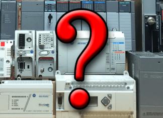 Which PLC Do You Prefer Fi