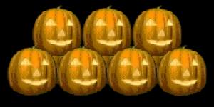 Pumpkin-Fi