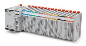 5069-Compact-IO-Rack-2