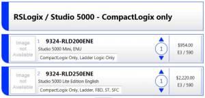 RSLogix-Studio-5000-Mini-and-Lite