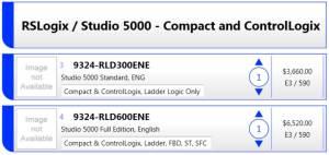 RSLogix-Studio-5000-Standard-and-Full