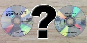 Which-Software-Do-I-need-for-Logix