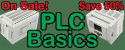 2016-03-21-PLC-Basics-250×100-v2