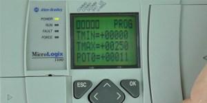 tam-0042