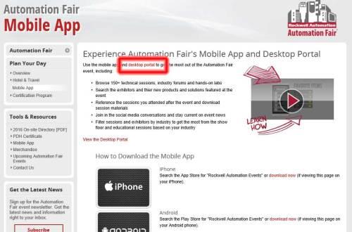 theautomationblog-af16-dl-3
