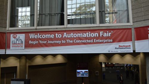 theautomationblogspicsofautofair2016-007