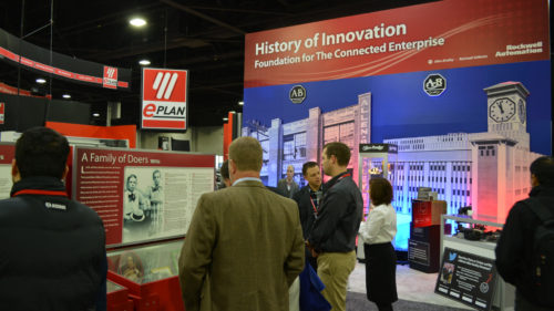 theautomationblogspicsofautofair2016-010