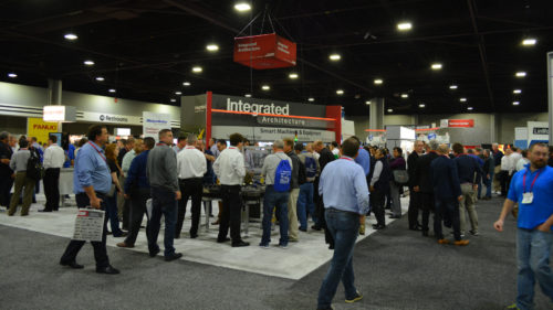 theautomationblogspicsofautofair2016-021