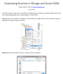 tab-duplicating-routines-in-rslogix-and-studio-5000