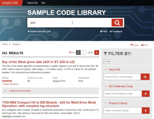 theautomationblog-samplecode-04a