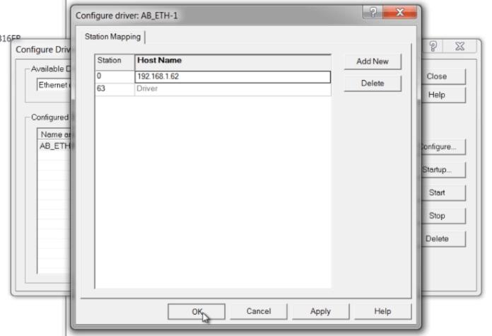 theautomationblog-ml1100-rslinx-gb4